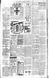 Jarrow Express Friday 14 January 1910 Page 2