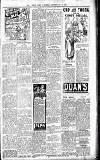 Jarrow Express Friday 14 January 1910 Page 3