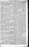 Jarrow Express Friday 14 January 1910 Page 5