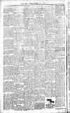 Jarrow Express Friday 14 January 1910 Page 6