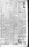 Jarrow Express Friday 14 January 1910 Page 7