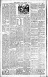 Jarrow Express Friday 14 January 1910 Page 8
