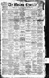 Western Chronicle