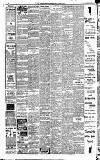 W, GODFREY & SON, BIEMINOHAM STORES, YEOVIL, 10,000 YARDS of NETTING ALWAYS IN STOCK. YARD BOLLS, Sft. 21n., 7s; 3ft.