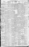THE WESTERN CHRONICLE, YEOVIL, FRIDAY, MAY 15. 1914.