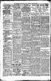 Western Chronicle Friday 09 August 1918 Page 2