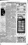 Western Chronicle Friday 09 August 1918 Page 3