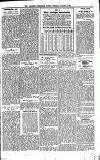 Western Chronicle Friday 09 August 1918 Page 5