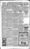 Western Chronicle Friday 09 August 1918 Page 6