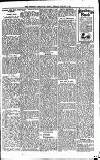 Western Chronicle Friday 09 August 1918 Page 7