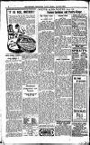 Western Chronicle Friday 09 August 1918 Page 8
