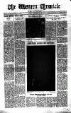 Western Chronicle Friday 09 August 1918 Page 10