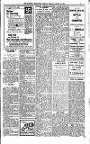 Western Chronicle Friday 16 August 1918 Page 5
