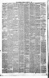 Nuneaton Advertiser