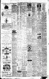 Nuneaton Advertiser Saturday 12 March 1881 Page 3