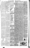 The Cornish Telegraph Thursday 06 January 1898 Page 2