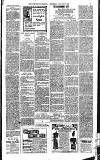 The Cornish Telegraph Thursday 06 January 1898 Page 3