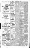 The Cornish Telegraph Thursday 06 January 1898 Page 4