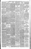 The Cornish Telegraph Thursday 06 January 1898 Page 5