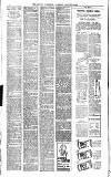 The Cornish Telegraph Thursday 06 January 1898 Page 6