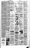 The Cornish Telegraph Thursday 06 January 1898 Page 7