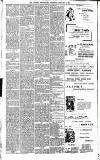 The Cornish Telegraph Thursday 06 January 1898 Page 8