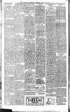 The Cornish Telegraph Thursday 20 January 1898 Page 2