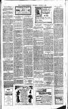 The Cornish Telegraph Thursday 20 January 1898 Page 3