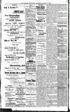 The Cornish Telegraph Thursday 20 January 1898 Page 4
