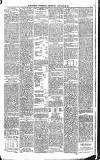The Cornish Telegraph Thursday 20 January 1898 Page 5