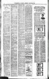The Cornish Telegraph Thursday 20 January 1898 Page 6