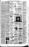 The Cornish Telegraph Thursday 20 January 1898 Page 7
