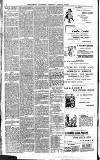 The Cornish Telegraph Thursday 20 January 1898 Page 8