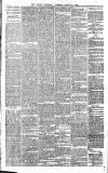 The Cornish Telegraph Thursday 27 January 1898 Page 2