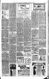 The Cornish Telegraph Thursday 27 January 1898 Page 3