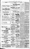 The Cornish Telegraph Thursday 27 January 1898 Page 4