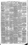 The Cornish Telegraph Thursday 27 January 1898 Page 5