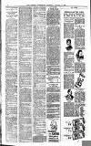 The Cornish Telegraph Thursday 27 January 1898 Page 6
