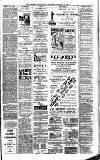 The Cornish Telegraph Thursday 27 January 1898 Page 7