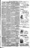 The Cornish Telegraph Thursday 27 January 1898 Page 8