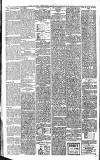The Cornish Telegraph Thursday 24 February 1898 Page 2