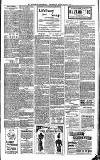 The Cornish Telegraph Thursday 24 February 1898 Page 3