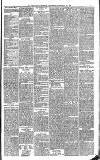 The Cornish Telegraph Thursday 24 February 1898 Page 5