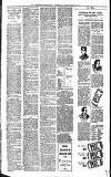 The Cornish Telegraph Thursday 24 February 1898 Page 6