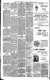 The Cornish Telegraph Thursday 24 February 1898 Page 8