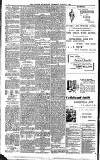 The Cornish Telegraph