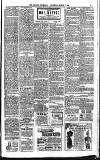 The Cornish Telegraph Thursday 17 March 1898 Page 3