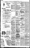The Cornish Telegraph Thursday 17 March 1898 Page 4