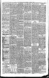 The Cornish Telegraph Thursday 17 March 1898 Page 5