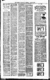 The Cornish Telegraph Thursday 17 March 1898 Page 6